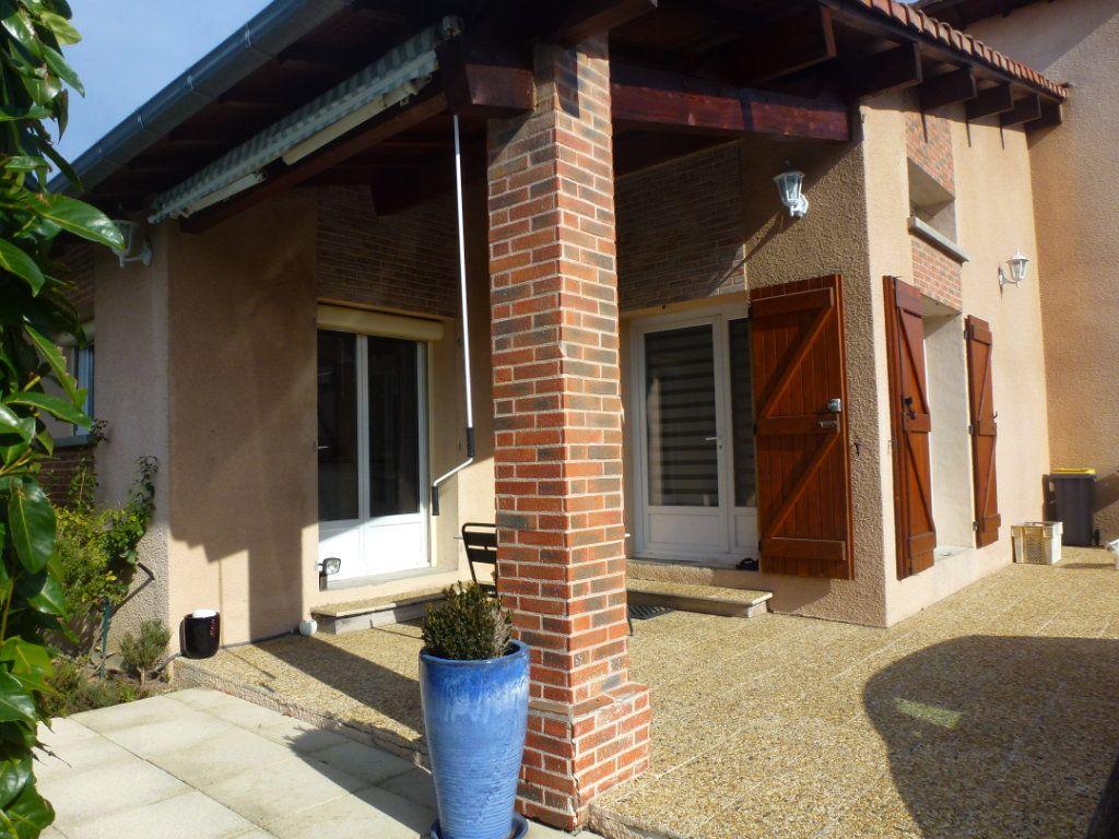 Maison à vendre 6 160m2 à Montauban vignette-14