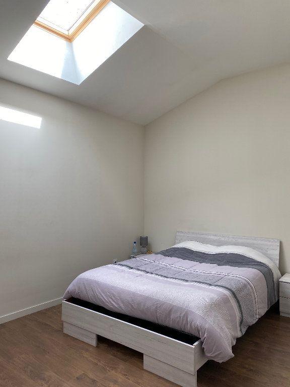 Appartement à louer 3 67.41m2 à Montauban vignette-3