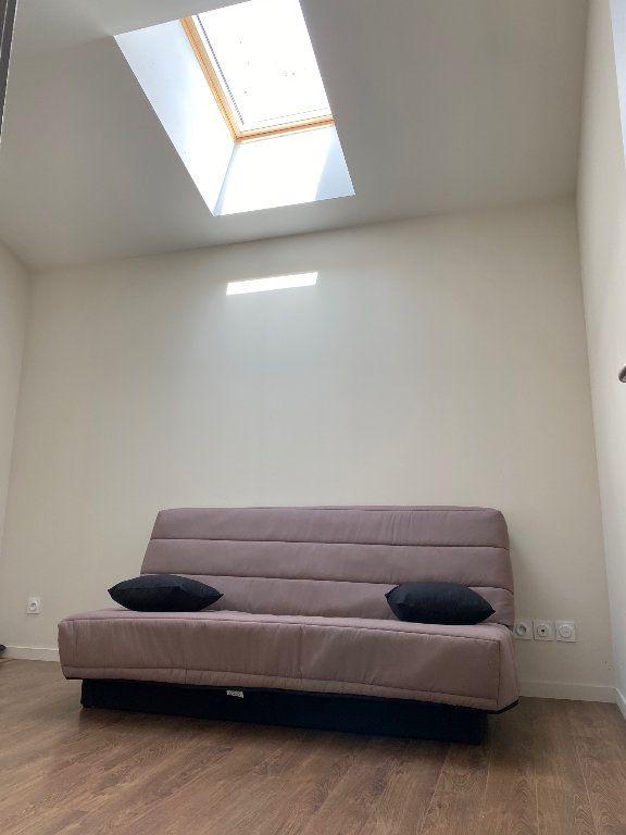 Appartement à louer 3 67.41m2 à Montauban vignette-4