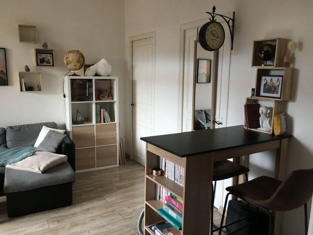 Appartement à louer 2 47.05m2 à Montauban vignette-2