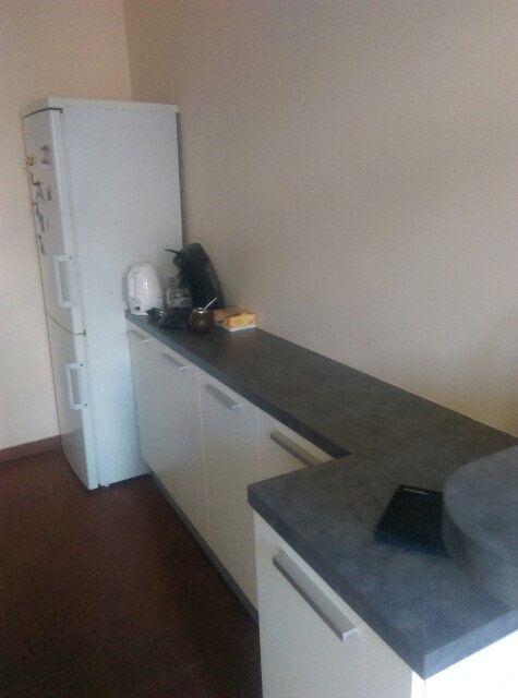 Appartement à louer 2 47.05m2 à Montauban vignette-4