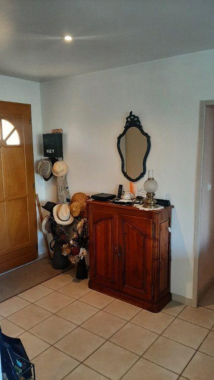 Maison à vendre 4 118m2 à Monclar-de-Quercy vignette-2