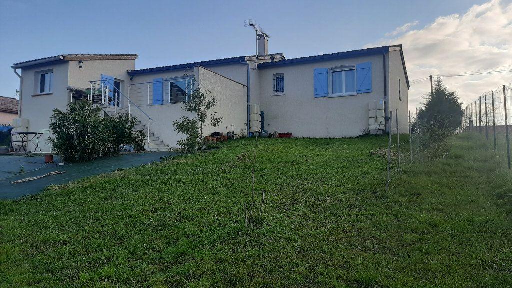 Maison à vendre 4 118m2 à Monclar-de-Quercy vignette-9