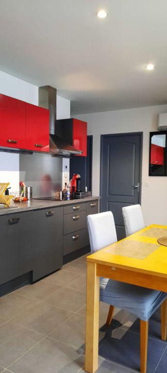 Maison à louer 4 74m2 à Montauban vignette-1