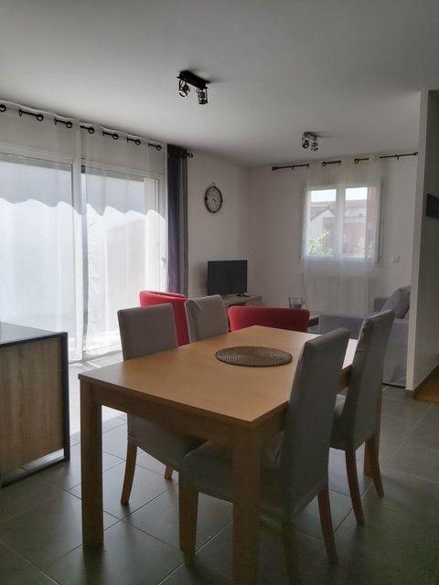 Maison à louer 4 74m2 à Montauban vignette-2