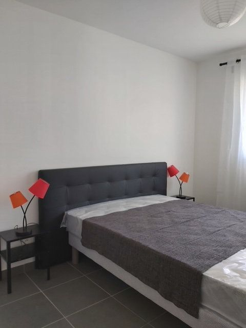 Maison à louer 4 74m2 à Montauban vignette-5