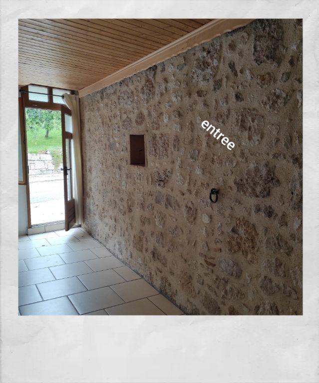 Maison à vendre 4 87m2 à Marsac vignette-2