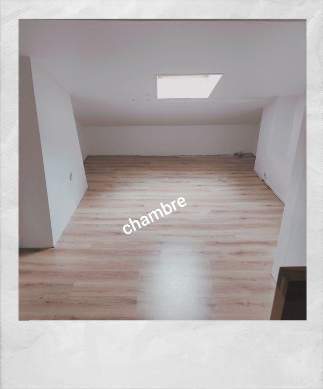 Maison à vendre 4 87m2 à Marsac vignette-8
