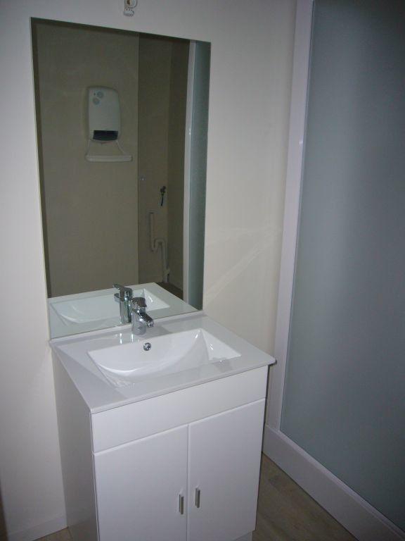 Appartement à louer 2 47.4m2 à Montauban vignette-3