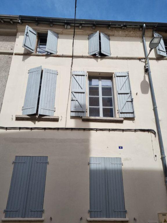 Appartement à louer 2 45.96m2 à Montauban vignette-1