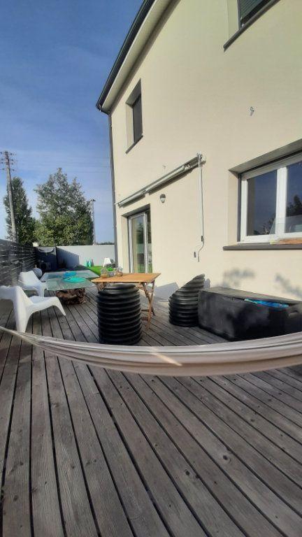 Maison à vendre 4 102m2 à Montauban vignette-1