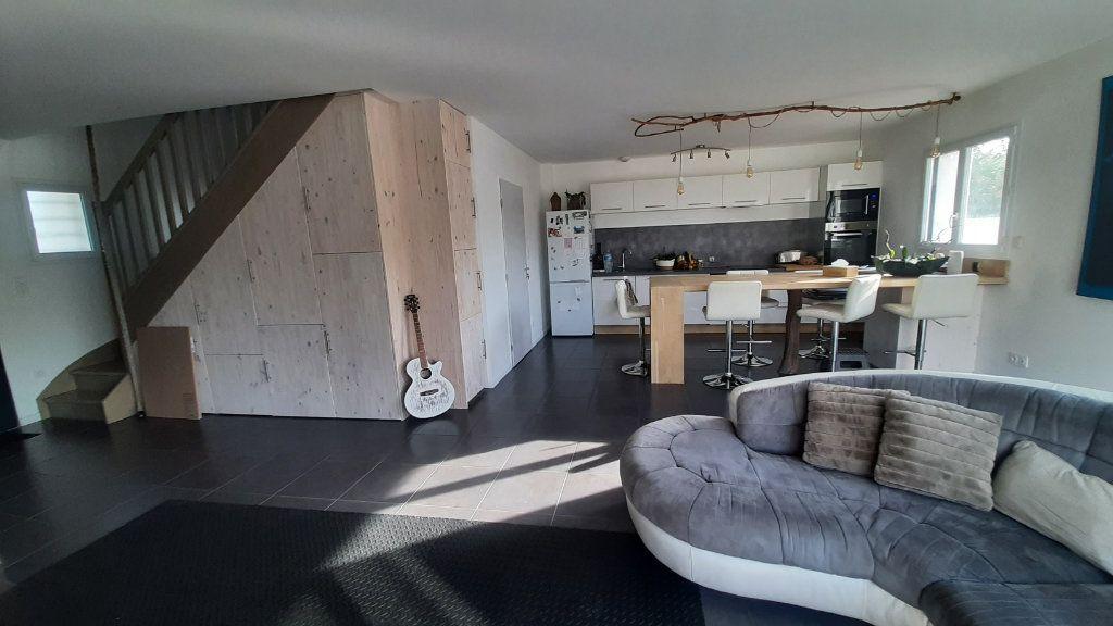 Maison à vendre 4 102m2 à Montauban vignette-2