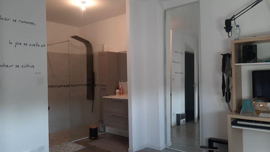 Maison à vendre 4 102m2 à Montauban vignette-3