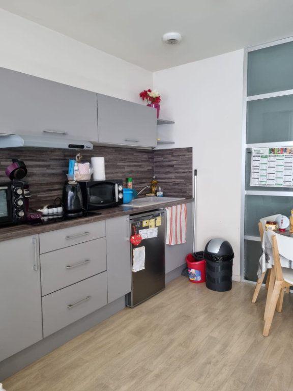 Appartement à louer 2 45.96m2 à Montauban vignette-2