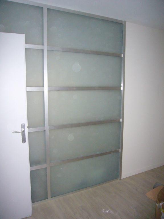 Appartement à louer 2 45.96m2 à Montauban vignette-5