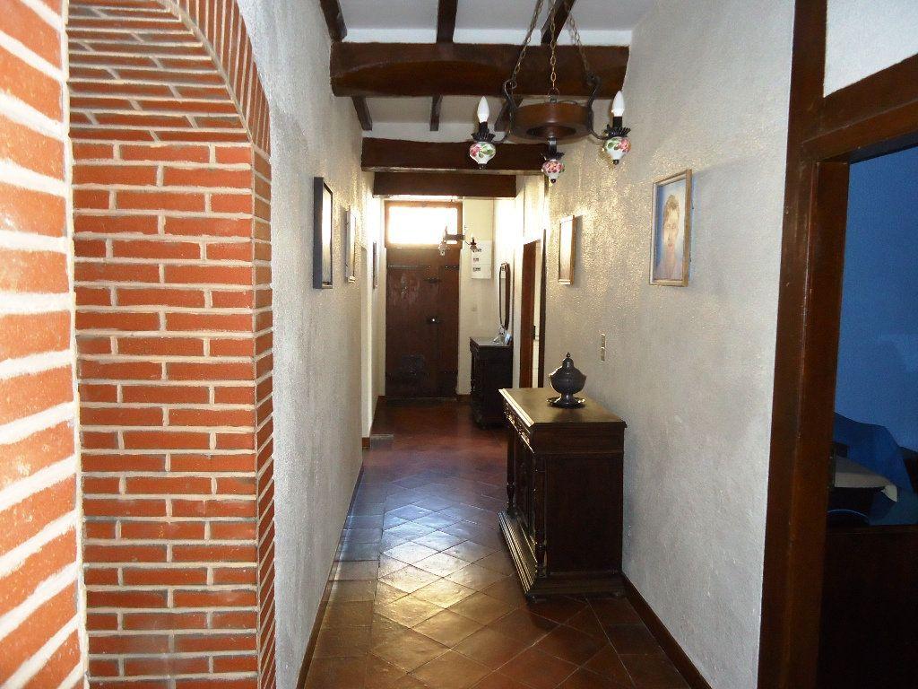 Maison à vendre 6 192m2 à Boudou vignette-3