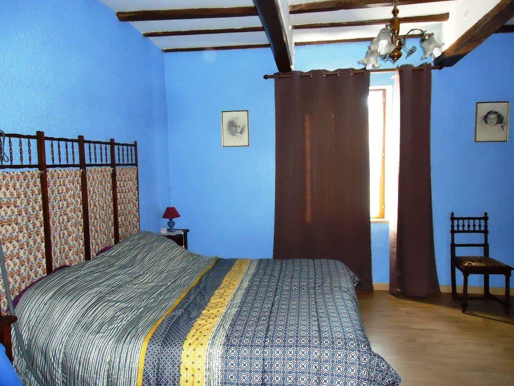 Maison à vendre 6 192m2 à Boudou vignette-5