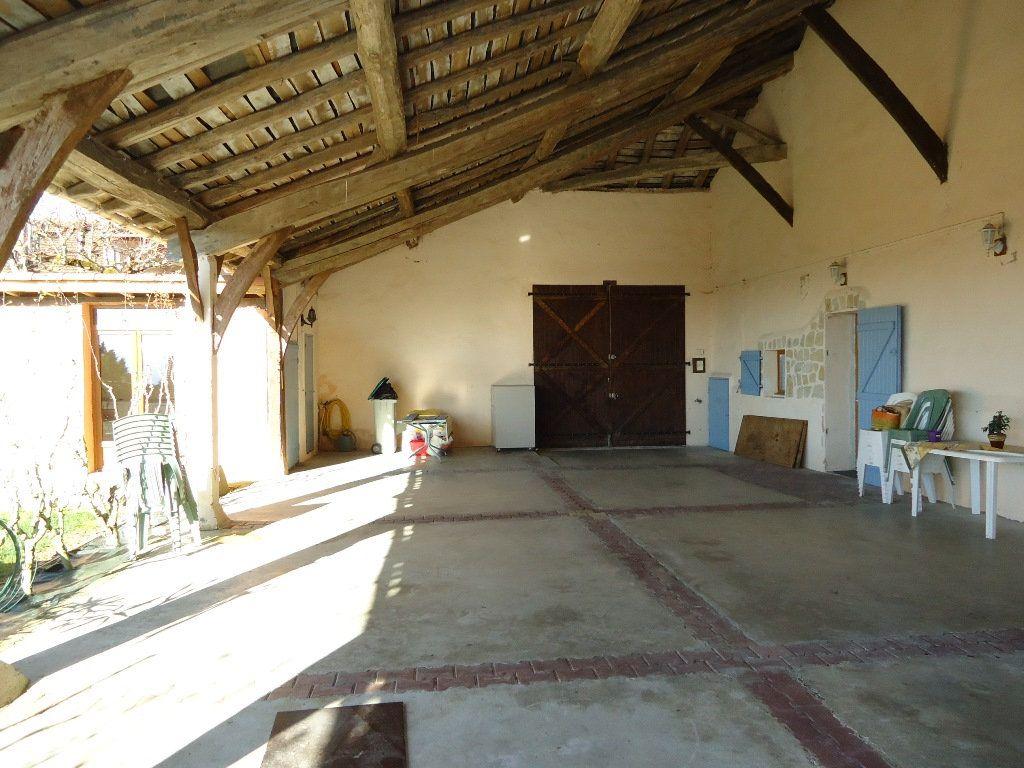 Maison à vendre 6 192m2 à Boudou vignette-6