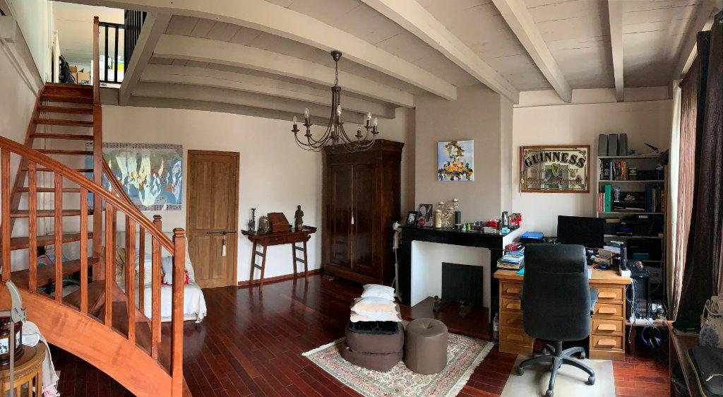 Maison à vendre 4 160m2 à Auvillar vignette-4