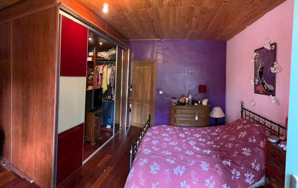Maison à vendre 4 160m2 à Auvillar vignette-5