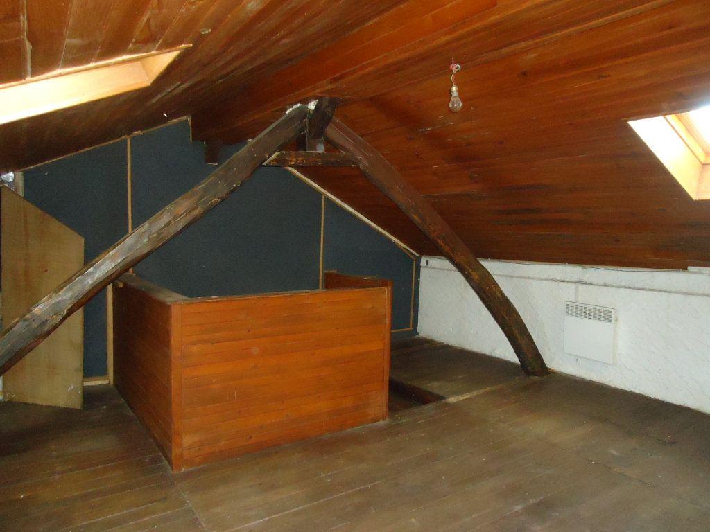 Maison à vendre 3 52m2 à Valence vignette-1