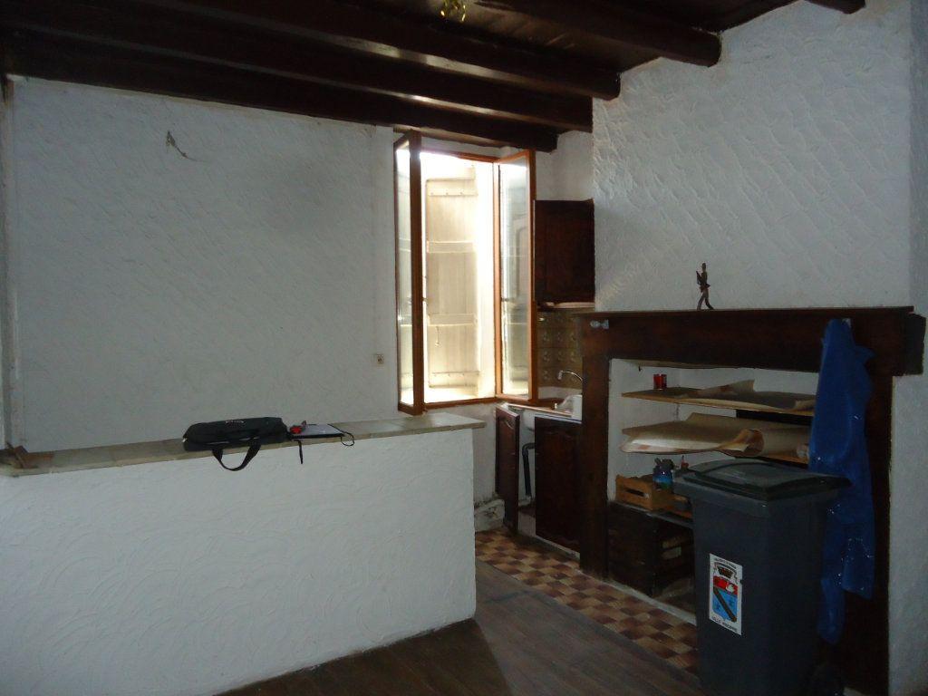 Maison à vendre 3 52m2 à Valence vignette-2