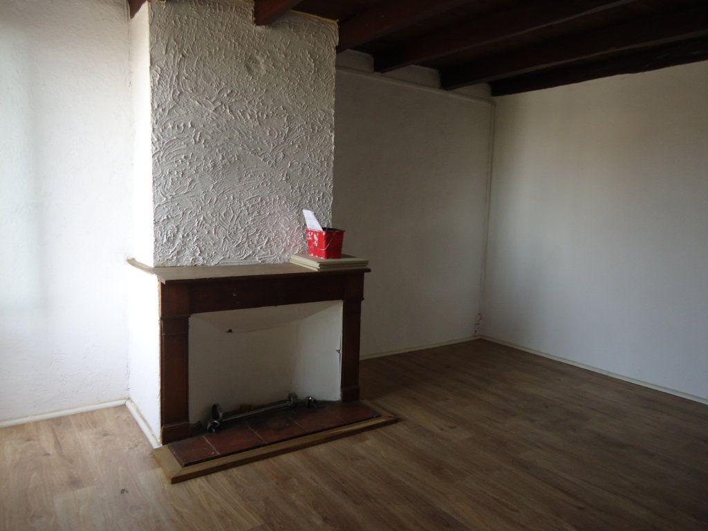 Maison à vendre 3 52m2 à Valence vignette-3
