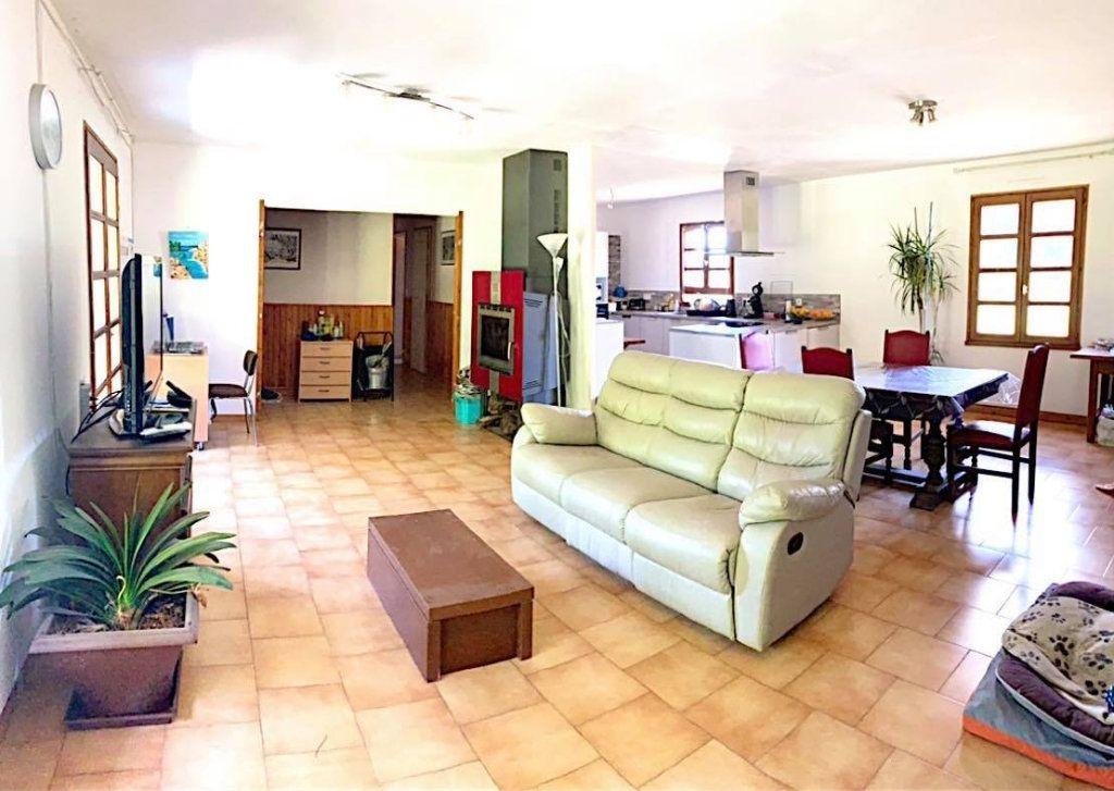 Maison à vendre 4 100m2 à Moissac vignette-3