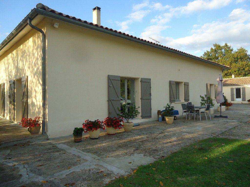 Maison à vendre 10 265m2 à Vazerac vignette-2