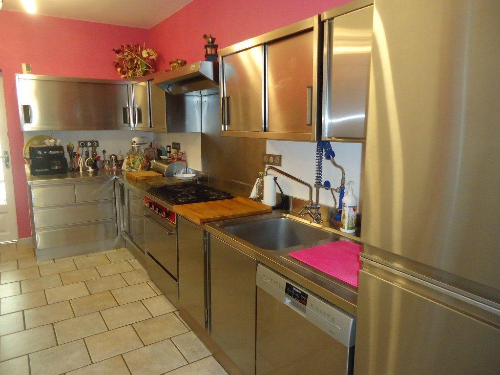 Maison à vendre 10 265m2 à Vazerac vignette-4