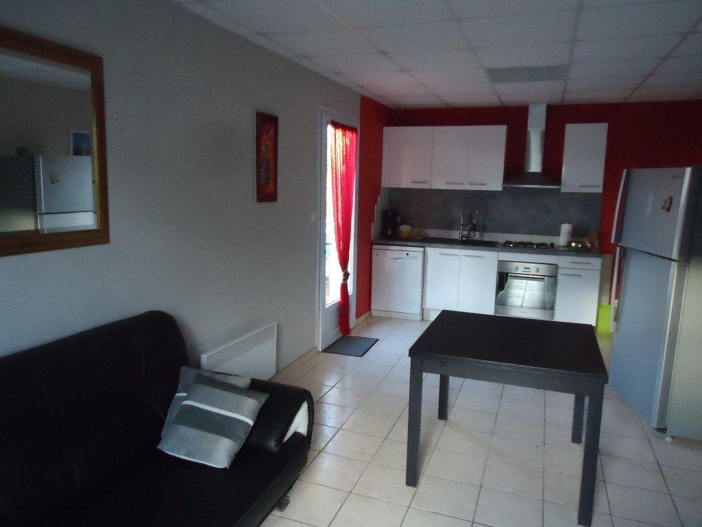 Maison à vendre 10 265m2 à Vazerac vignette-9