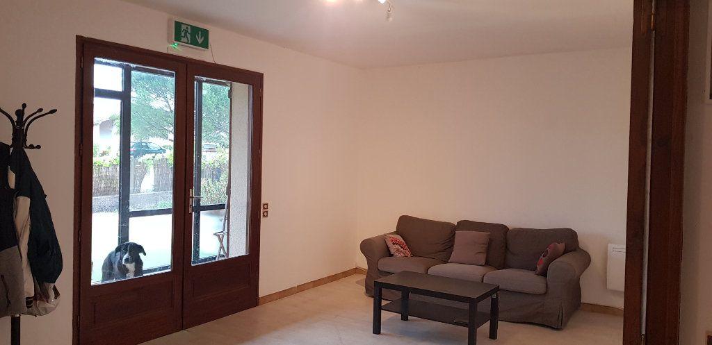 Maison à vendre 4 112m2 à Moissac vignette-2