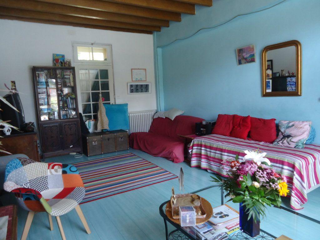 Maison à vendre 6 127m2 à Moissac vignette-2