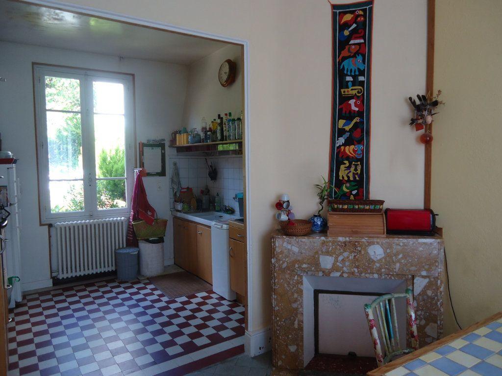 Maison à vendre 6 127m2 à Moissac vignette-3