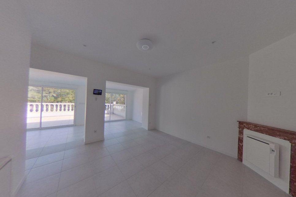 Maison à vendre 5 105m2 à Moissac vignette-2