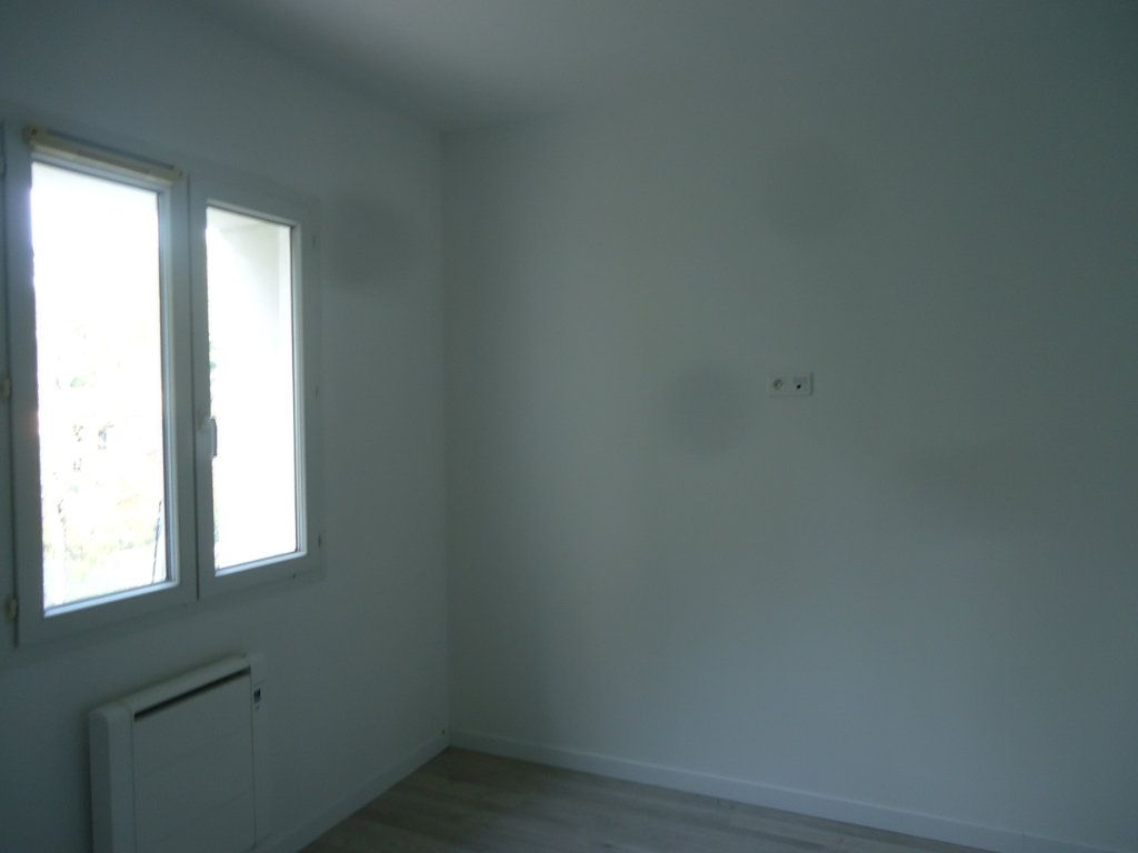 Maison à vendre 5 105m2 à Moissac vignette-4