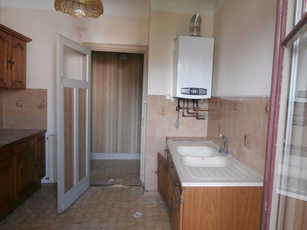 Appartement à vendre 5 100m2 à Moissac vignette-2