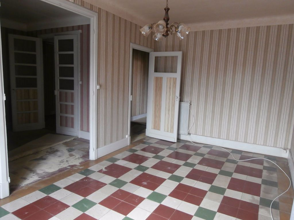 Appartement à vendre 5 100m2 à Moissac vignette-4