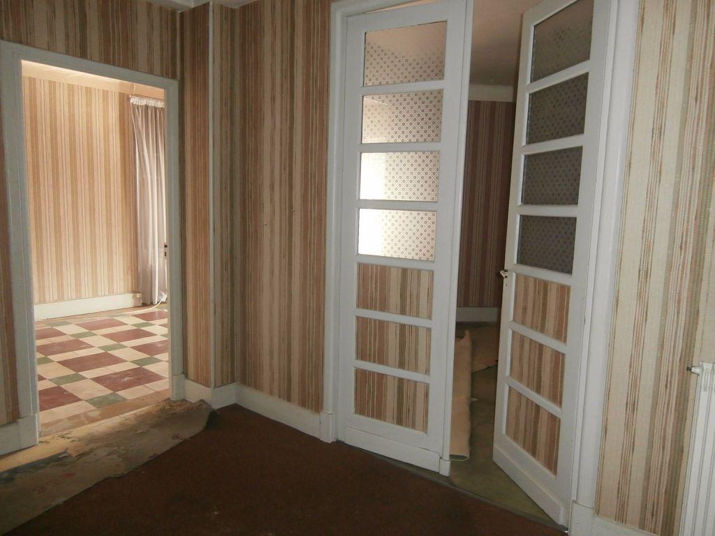 Appartement à vendre 5 100m2 à Moissac vignette-5