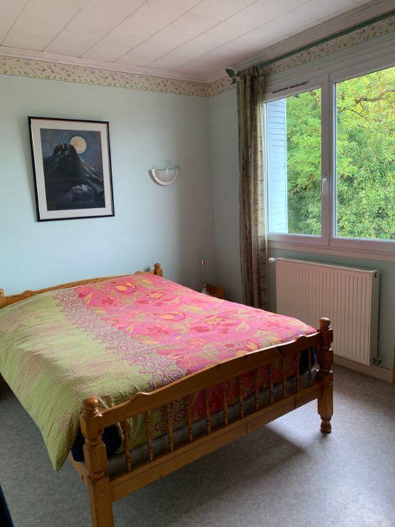Appartement à vendre 3 68m2 à Moissac vignette-5
