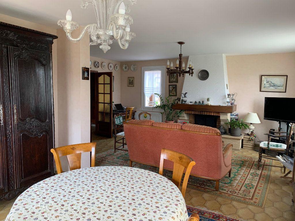 Maison à vendre 5 120m2 à Moissac vignette-5