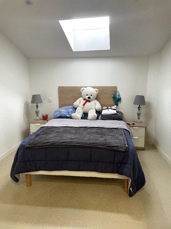 Appartement à louer 2 36.15m2 à Moissac vignette-4