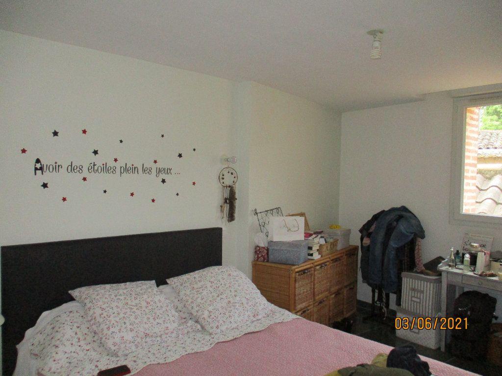 Appartement à louer 4 92m2 à Moissac vignette-3