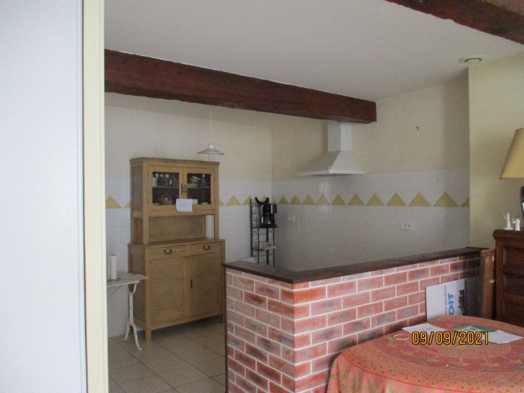 Appartement à louer 3 84m2 à Moissac vignette-2