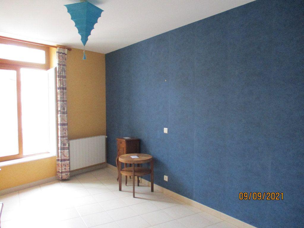 Appartement à louer 3 84m2 à Moissac vignette-4