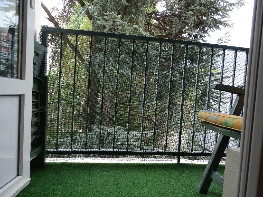 Appartement à vendre 5 84.23m2 à Saint-Étienne vignette-2