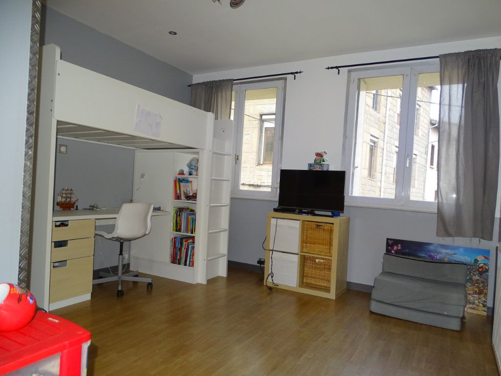 Maison à vendre 6 142.05m2 à Saint-Étienne vignette-10