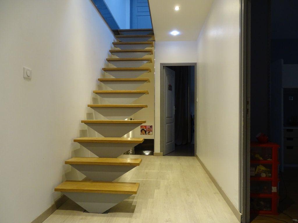Maison à vendre 6 142.05m2 à Saint-Étienne vignette-11