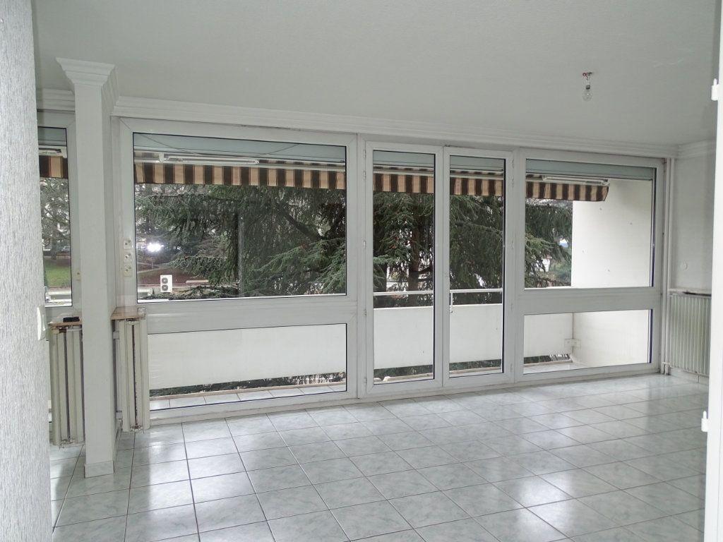 Appartement à vendre 5 94m2 à Saint-Étienne vignette-4