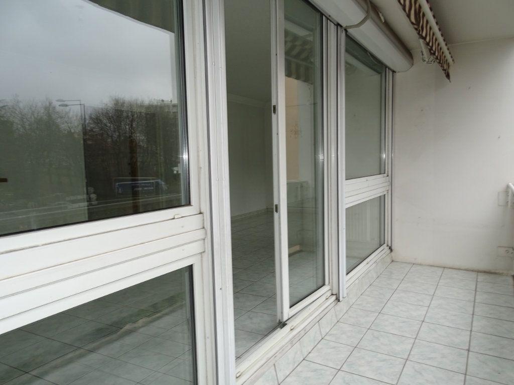 Appartement à vendre 5 94m2 à Saint-Étienne vignette-5